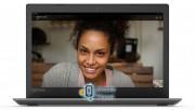 Lenovo IdeaPad 330-15IKB (81DC009RRA) FullHD Onyx Black