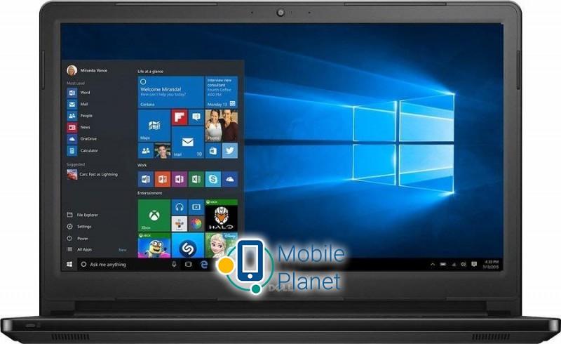Dell-Inspiron-15-5566-FTPJX-I7-7500U-16G-88207.jpg