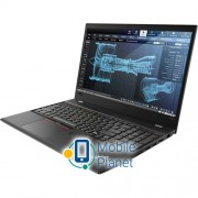 Lenovo Thinkpad P52s (20LB0021US)