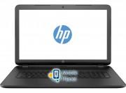 HP 17-X115DX (Z4P13UA)