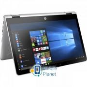 HP PAVILION X360 CONVERTIBLE 14-BA175NR (3VN43UA)
