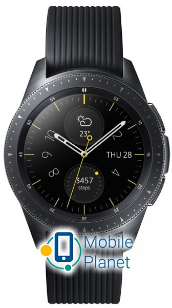 Samsung-Galaxy-Watch-42mm-SM-R810-Black-88199.jpg
