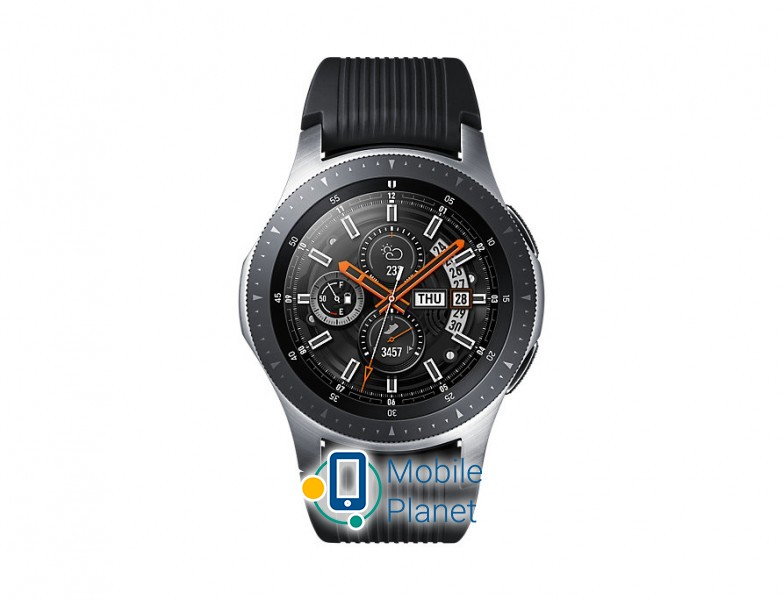 Samsung-Galaxy-Watch-46mm-SM-R800-Silver-88200.jpg