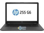 HP 255 G6 (2UC42ES) FullHD Dark Ash Silver