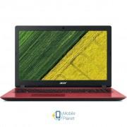 Acer Aspire 3 A315-32-P61V (NX.GW5EU.008)