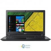 Acer Aspire 3 A315-32-P7QD (NX.GVWEU.025)