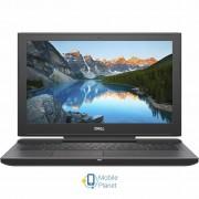 Dell G5 5587 (55G5i716S2H1G16-WBK)