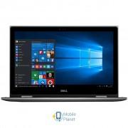 Dell Inspiron 5379 (53i58S2IHD-WFG)