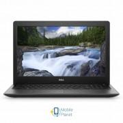 Dell Latitude 3590 (N031L359015EMEA_P)