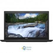 Dell Latitude 7490 (N043L749014EMEA-08)