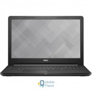 Dell Vostro 3568 (N2092WVN356801_H)