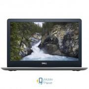 Dell Vostro 5370 (N123PVN5370EMEA01_H)