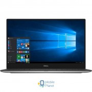 Dell XPS 13 (9360) (X13FI58S2IW-8S)