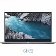 Dell XPS 15 (9570) (970Ui916S3GF15-WSL)