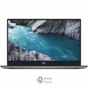 Dell XPS 15 (9570) (X15FII58S1H1DW-8S)