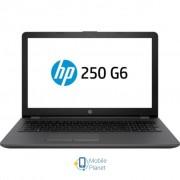HP 250 G6 (3VK07ES)