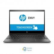 HP ENVY x360 Convert 13-ag0002ur (4GQ77EA)
