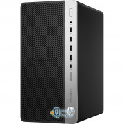 HP ProDesk 600 G3 MT (1ND08ES)