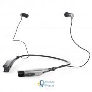 Наушники Vinga EBT055 Black-Grey Bluetooth (EBT055BG)