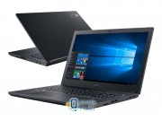 Acer P2510 i5-7200U/8GB/240/10Pro FHD (NX.VGBEP.022-240SSDM.2)