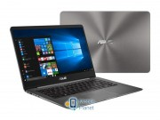 ASUS ZenBook UX430UN i7-8550U/16GB/512SSD/Win10P MX150 (UX430UN-GV043R)
