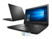 Lenovo Ideapad 110-15 A6-7310/4GB/1000/DVD-RW/Win10 (Ideapad_110-15_A6_Win10_1TB)