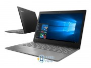 Lenovo Ideapad 320-15 i7-8550U/12GB/256/Win10 MX150 (81BG00WKPB)