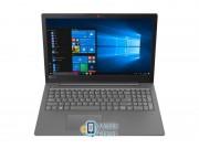 Lenovo V330-15 i5-8250U/20GB/256/Win10P Серый (81AX00C3PB)