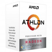 AMD Athlon ™ 200GE (YD200GC6FBBOX)