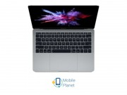 Apple MacBook Pro i5 2,3GHz/16GB/1TB/Iris 640 Space Gray (MPXT2ZE/A/R1/D2-CTO)