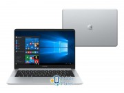 Huawei MateBook D 14' Ryzen 5/8GB/256/Win10 FHD (Kepler-W00D)