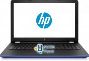 HP 15-bw023nl (2FQ33EA)