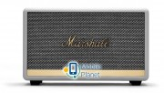 Marshall Louder Speaker Acton II Bluetooth White