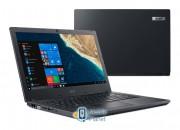 Acer TravelMate P2 i5-8250U/4GB/1TB/10Pro FHD IPS (P2410 || NX.VGSEP.013)