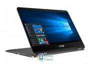 ASUS ZenBook UX461UN i7-8550U/16GB/512PCIe/Win10 (UX461UN-E1021T)