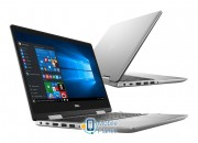 Dell Inspiron 5482 i5-8265U/16G/256+1TB/Win10 MX130 IPS (Inspiron0672V-256SSD M.2)