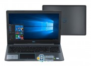 Dell Inspiron G3 i5-8300H/8GB/240/Win10 GTX1050 (Inspiron0679V-240SSD M.2 PCie (Inspiron 3579))