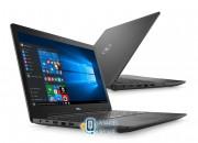 Dell Latitude 3590 i5-8250U/8GB/256GB/Win10Pro FHD (Latitude0232 S044L359015PL)