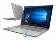 Lenovo Ideapad 320-15 i5/12GB/256/Win10X MX150 Серебрянный (81BG00WYPB)