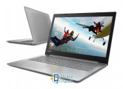 Lenovo Ideapad 320-15 i5-8250U/12GB/256 MX150 Серебрянный (81BG00WYPB)