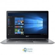 Acer Swift 3 SF314-52G (NX.GQNEU.008)