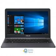 ASUS E203MA (E203MA-FD017T)