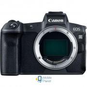 Canon EOS R body + адаптер EF-RF (3075C066)
