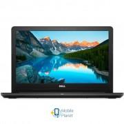 Dell Inspiron 3573 (35N44H5IHD_WBK)