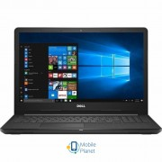 Dell Inspiron 3573 (35N54H1IHD_WBK)