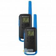Motorola TALKABOUT T62 Blue (5031753007300)