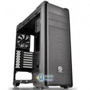 ThermalTake Versa C21 RGB/Black/Win (CA-1G8-00M1WN-00)