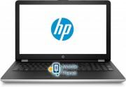 HP Laptop 15-da0701ng (4UH05EA)