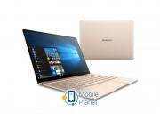Huawei MateBook X 13 (WT-W09) 4/256G/I5/Win10/GOLD