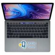 Apple MacBook Pro 13 Retina Space Grey (Z0V7000L7)